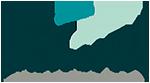 Clinita Denmark Logo
